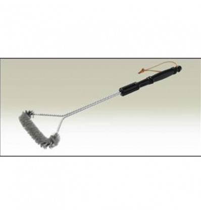 Barbecue Grill Brushes
