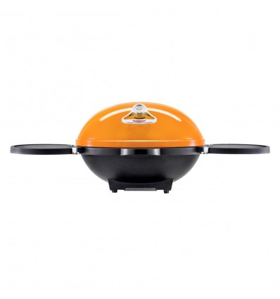 Beefeater BUGG BBQ Amber BB18224
