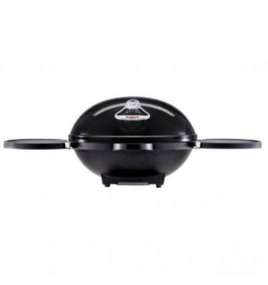 Beefeater BUGG BBQ Graphite BB18226