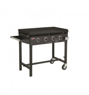 Beefeater CLUBMATE 4 BURNER BBQ