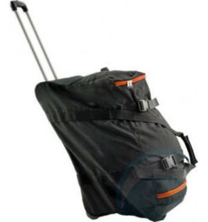 BUGG Travel Bag