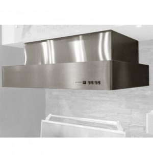 CONDOR BOSTON OUTDOOR RANGEHOOD 1500MM BCM 1500L-3