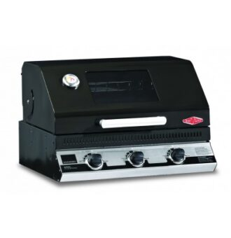 Discovery 1100E Series Built In 3 Burner BD16232