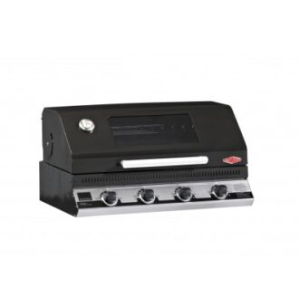 Discovery 1100E Series Built In 4 Burner BD16242