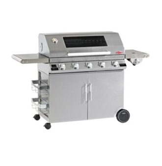Discovery 1100S Series 5 Burner BD47950