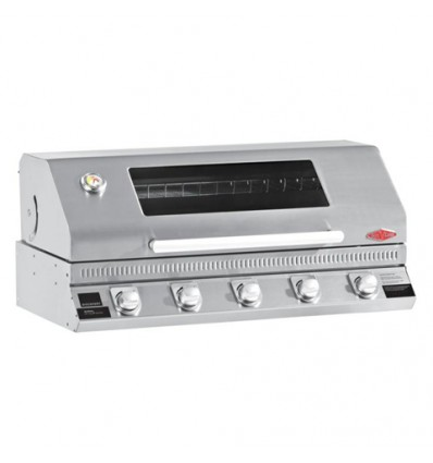Discovery 1100S Series Built In 5 Burner BD16350