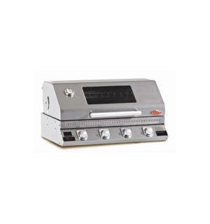 Discovery 1100S Series Built In4 Burner BD16340