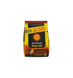 Easy Lite Heat Beads 3kg
