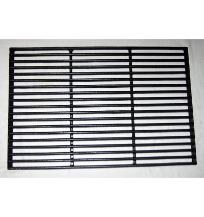 Grill to suit 1100 series beefeater 3&5 burner bbqs 320mm
