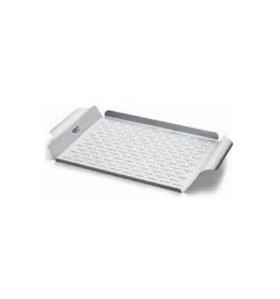 Grill Pan stainless steel
