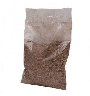 Mallee smoking wood shavings 500g