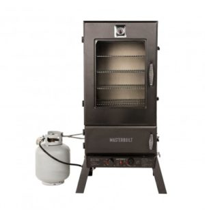 MASTERBUILT GAS SMOKER XL