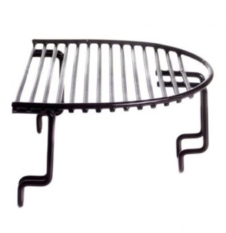 Primo Extended Cooking Rack