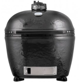 Primo Grill Oval XL Loaded
