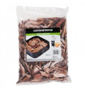 sheoak smoking wood chips 1kg