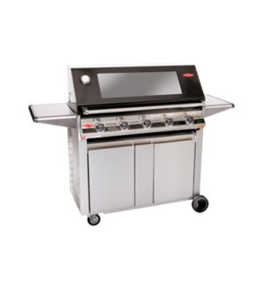 Signature 3000e 5 Burner BS19252