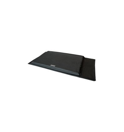 SIGNATURE PROLINE COVER FOR 6 BURNER BUILT IN BBQ WITH LID
