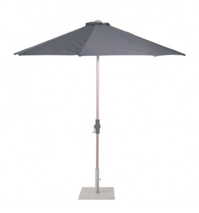 Umbrella Shelta 330cm Fairlight