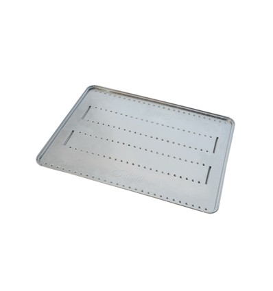 weber convection tray q2000 models