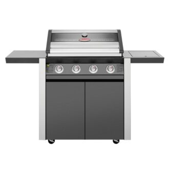 Web-BeefEater-BBQ-1600-Series-4-Burner-Tolley