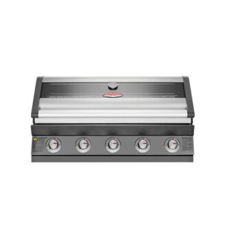 Web-BeefEater-BBQ-1600-Series-5-Burner-Built-In-1