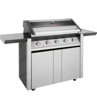 beefeater-1600-series-ss-five-burner-bbq-with-side-burner-trolley-bmg1651sa-2-6c042f68-high