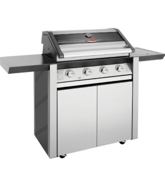 beefeater-1600-series-ss-four-burner-bbq-with-side-burner-trolley-bmg1641sa-9-e90e461e-high